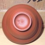 DSCN6711