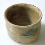 魯山人 茶碗3