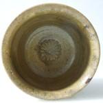 魯山人 茶碗4
