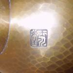 DSCN7107