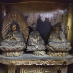 木彫り仏3