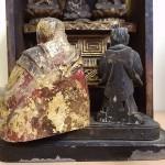 木彫り仏4