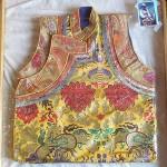 ミャオ族衣装3