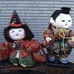 時代人形4