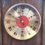 大名時計6