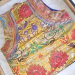 ミャオ族衣装4
