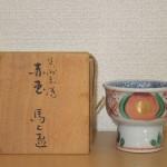 須田青華 馬上盃