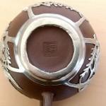 紫泥茶器5