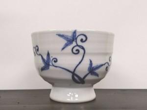 六兵衛茶碗