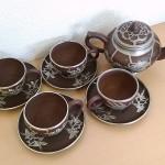 紫泥茶器2