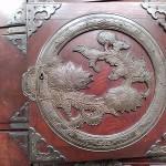 仙台箪笥4
