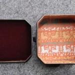 ボンボニエール 小箱3
