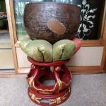 高山 仏像4