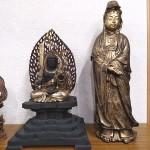 仏像買取四谷3