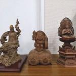 仏像買取四谷2