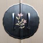 加茂桐箪笥4