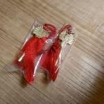 伝統工芸品 紀州箪笥6