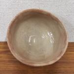 11代田原陶兵衛萩茶碗3