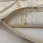 川島織物 袋帯2