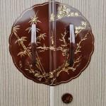 小林雄蔵 加茂桐箪笥3