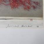 星襄一  大樹(赤)4