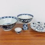 中国 陶磁器2