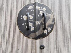 加茂桐箪笥3