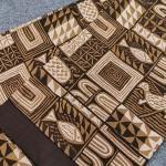木屋太 袋帯
